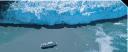 Glacier BayHighlights