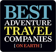 Rating travelers am best