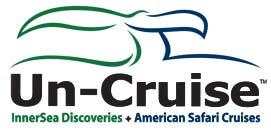 Un-Cruise