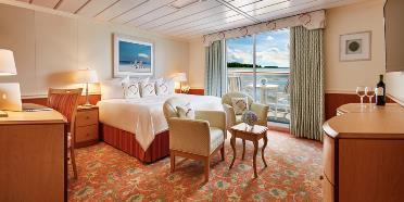 veranda_suite